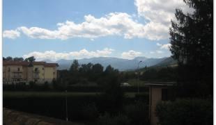 Webcam di Castel Di Sangro centro AQ