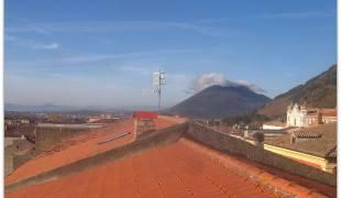Webcam di Cerreto Sannita (BN)