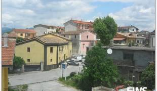 Webcam di Monteroduni Sant Eusanio