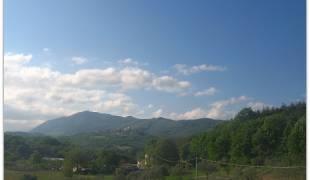 Webcam di Pettoranello del Molise Monte Patalecchia