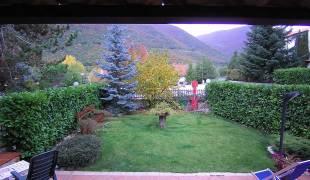 Webcam di Castel Di Sangro loc Pontone