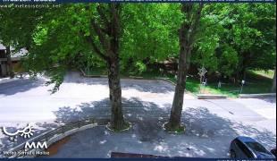 Webcam di Bocca Della Selva Rifugio Montano