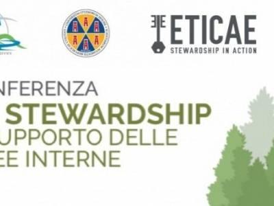 Appuntamento 3 e 4 giugno UNIMOL La stewardship a supporto delle aree interne
