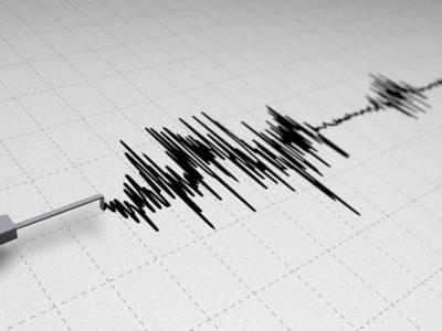 Terremoto in Molise: Scossa 3.2